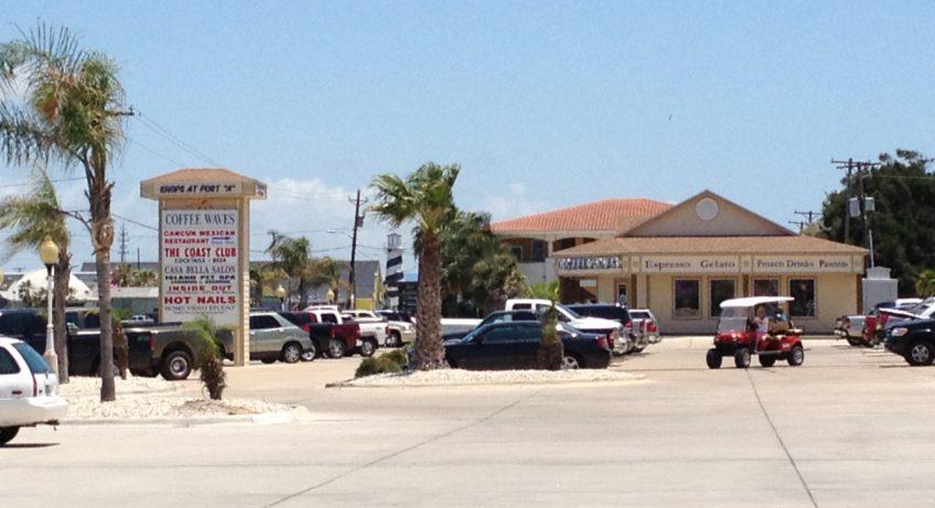 Port Aransas TX | www.portaransastex.com
