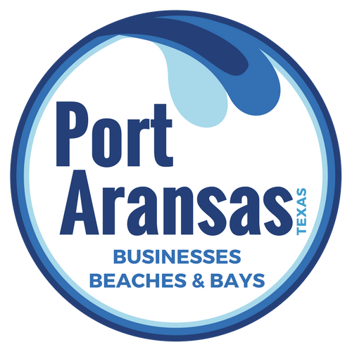Dining Archives Port Aransas Tx Businesses Beaches Bay