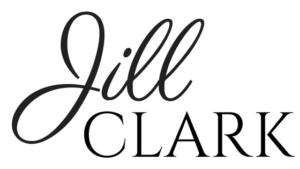 Jill Clark | www.portaransastex.com