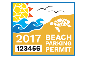 Port Aransas Beach Parking Permit | www.portaransastex.com