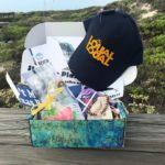 Get your CC BlissBox of local goodness   www.portaransastex.com