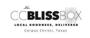 CC BlissBox | www.portaransastex.com