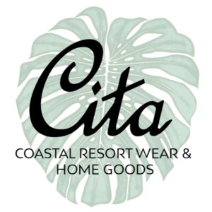 Cita Resort Wear & Home Goods | www.portaransastex.com
