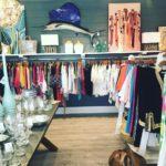 Cita Resort Wear & Home Goods | www.portaransastex.com