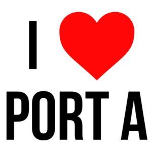 I love Port Aransas | www.portaransastex.com