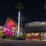 Moby Dick's Restaurant on Alister Street in Port Aransas, TX| www.portaransastex.com