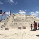 Texas Sandfest 2019 | www.portaransastex.com