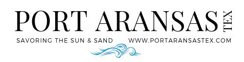 Port Aransas TX: Beaches & Bay