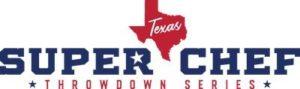 Texas Super Chef Throwdown Series @ Various restaurants in Port Aransas