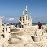 SandFest 2018   www.portaransastex.com