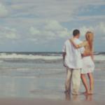 Reasons to Spend Valentines Day in Port Aransas   PortAransasTex.com