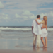 Reasons to Spend Valentines Day in Port Aransas | PortAransasTex.com