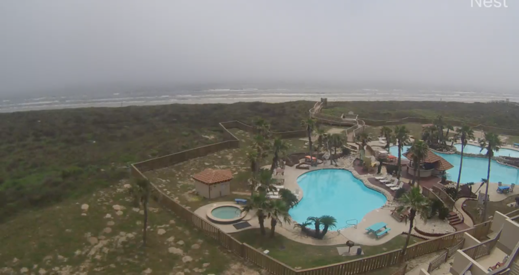 The Mayan Princess in Port Aransas TX | www.portaransastex.com