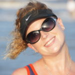 Jill Clark, Port Aransas Explorer | www.portaransastex.com