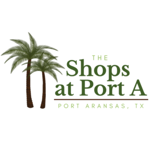 The Shops at Port A | www.portaransastex.com