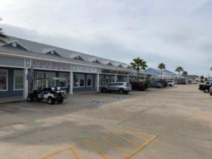 The Shops at Port A | www.portaransastex.com
