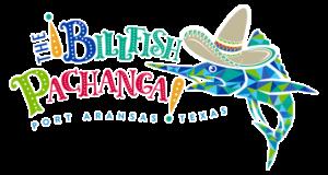 2020 Billfish Pachanga Fishing Tournament @ Virginia's On The Bay