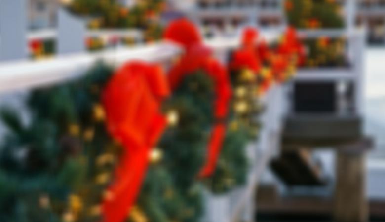 Celebrate Christmas in Port Aransas | Port Aransas Explorer