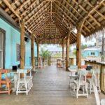 Lelo's Island Bar | Port Aransas Explorer
